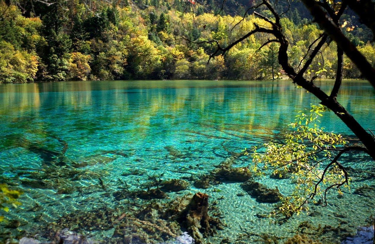 2 Danau Kaco turisindo ksm tour