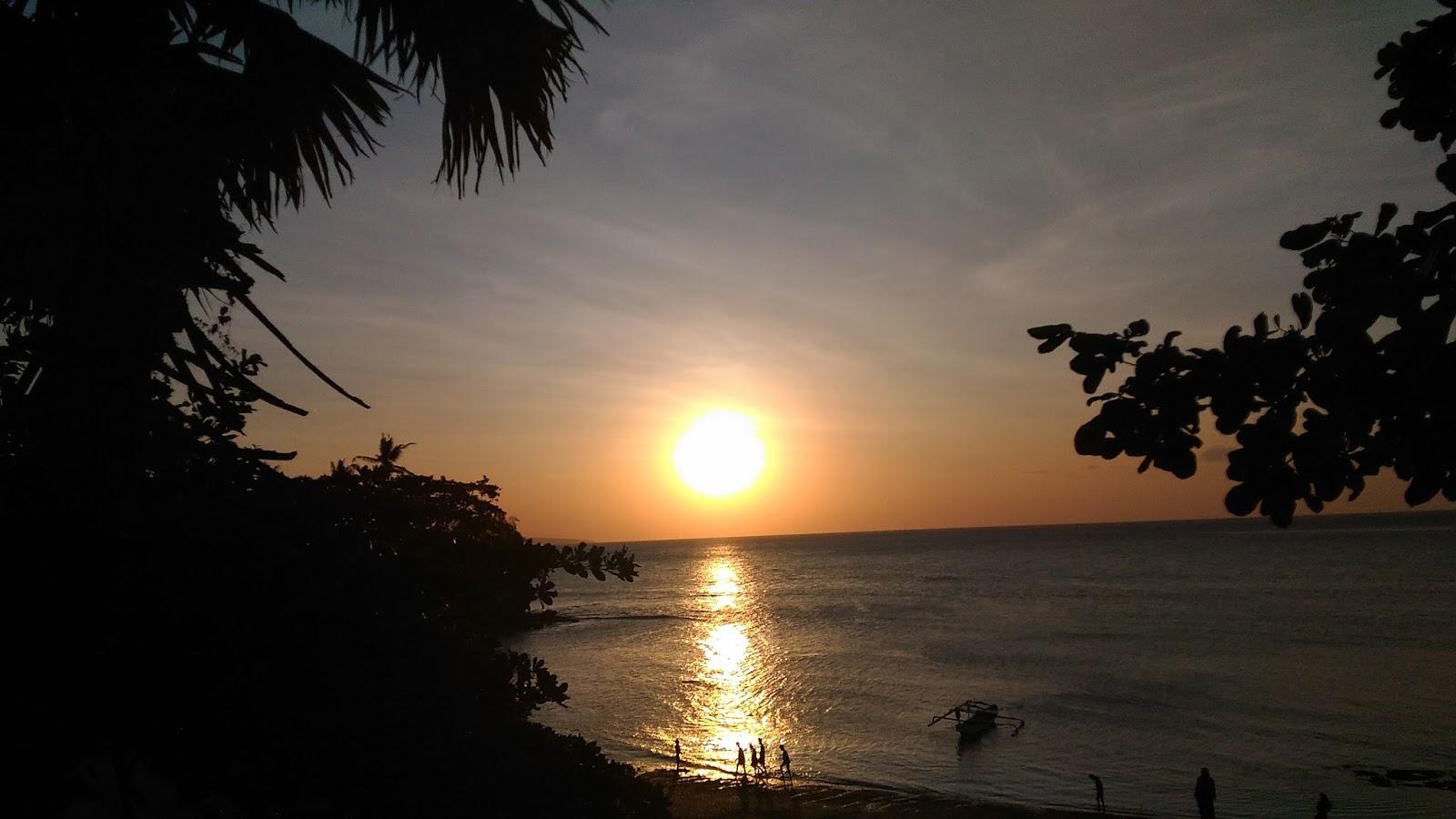 4 Pantai Ketapang Satu turisindo Arianto S