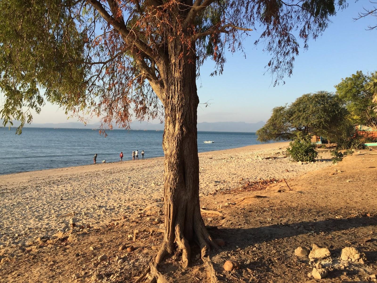 6 Pantai Nunsui turisindo Berbagi Fun