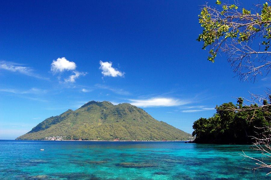 7-pulau-hiri-turisindo-report-malut