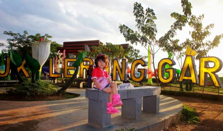 9 Teluk Lerong Garden turisindo wisatagung