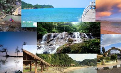 Destinasi Wisata Banda Aceh yang Memikat