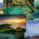 Rekomendasi Destinasi Wisata Utama di Jambi