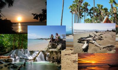 Tempat Wisata yang Wajib Kamu Kunjungi di Kupang, NTT