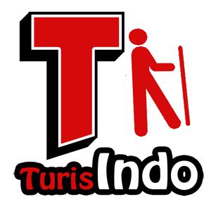 logo-turisindo-trans