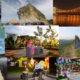 Rekomendasi Tempat Liburan di Samarinda, Kalimantan Timur