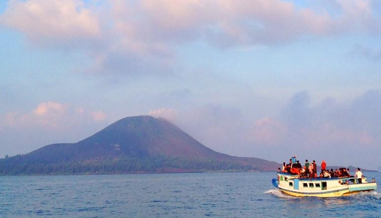 krakatau-jetski-turisindocom
