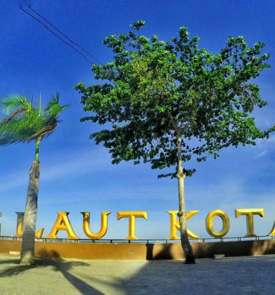 Wisata Keren di Kalimantan Selatan, Indonesia