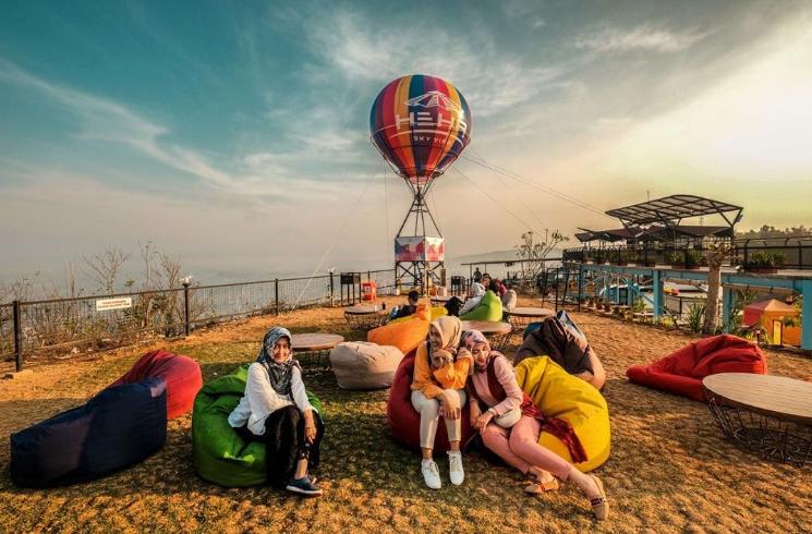 wisata-yogyakarta-turisindo-camerawisata