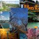 Wisata Sulawesi Tenggara, Indonesia