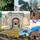 Tempat Wisata Keren di Bengkulu yang Cocok Untuk Pemotretan