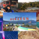 Wisata Sulawesi Utara, mana favoritmu?