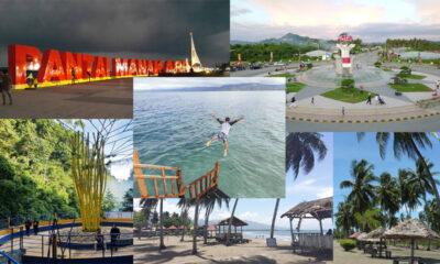 Destinasi Wisata di Mamuju yang Menarik Hati para Wisatawan