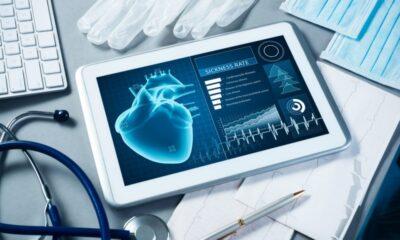 direktori penyakit jantung terlengkap di sehatqcom